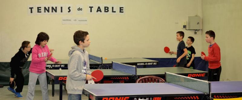 2014-tournoi-nanteuil01