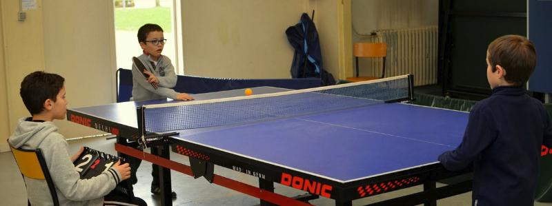 2014-tournoi-nanteuil09