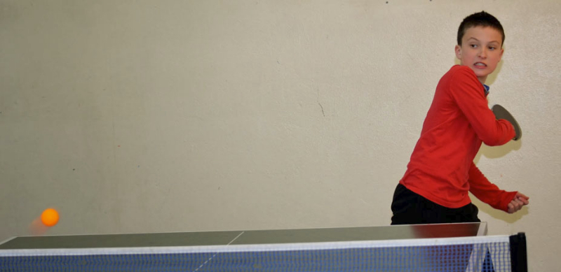 2014-tournoi-nanteuil22