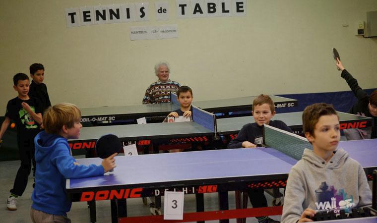 2014-tournoi-nanteuil29