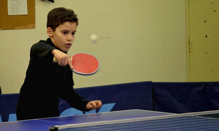 2014-tournoi-nanteuil39