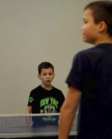 2014-tournoi-nanteuil41