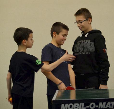 2014-tournoi-nanteuil50