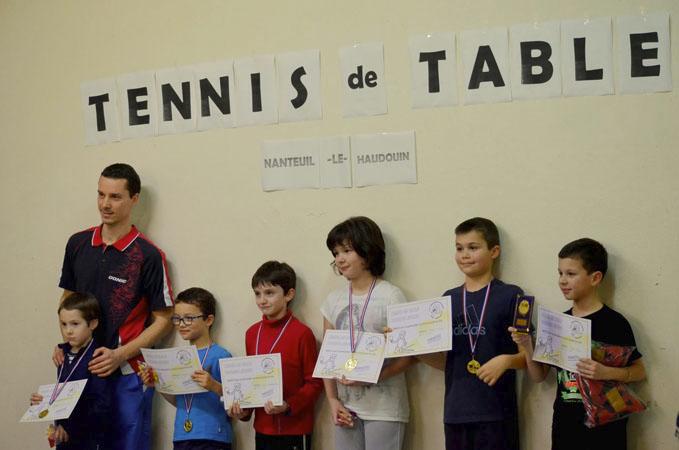 2014-tournoi-nanteuil57