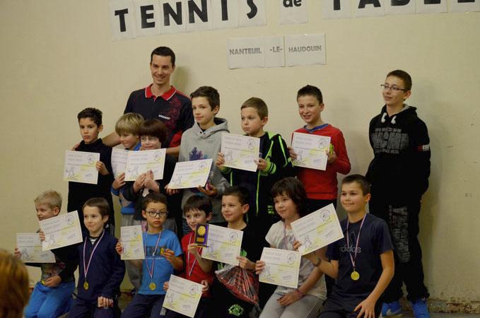 2014-tournoi-nanteuil61