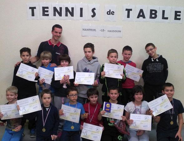 2014-tournoi-nanteuil66