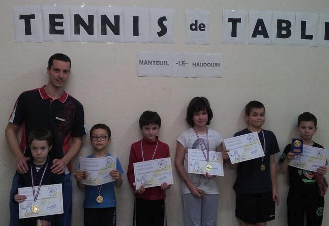 2014-tournoi-nanteuil67