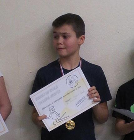 2014-tournoi-nanteuil70