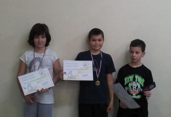 2014-tournoi-nanteuil72