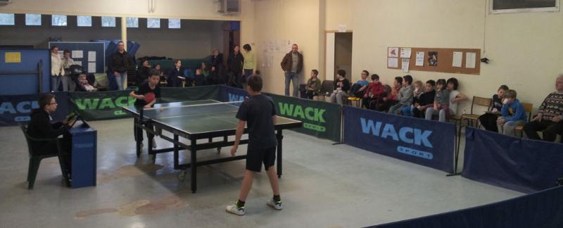 2014-tournoi-nanteuil78