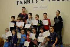 2014-tournoi-nanteuil