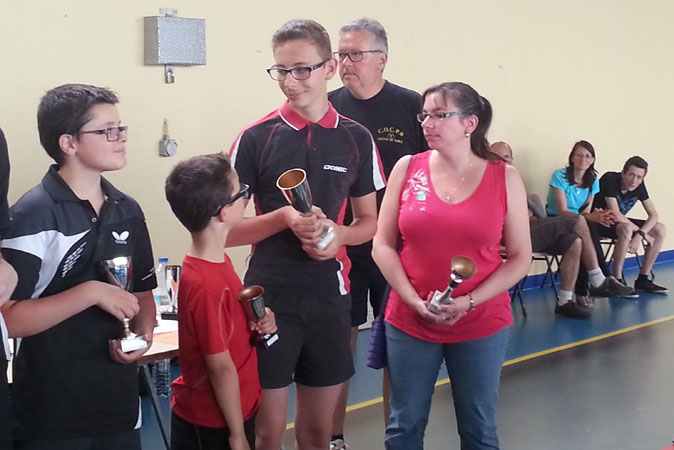 2015-06_journee-clubs (41)