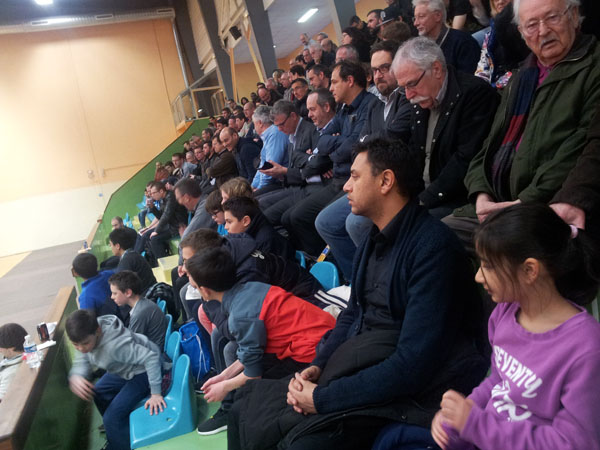 2015-03-31_proA_cergy (1)