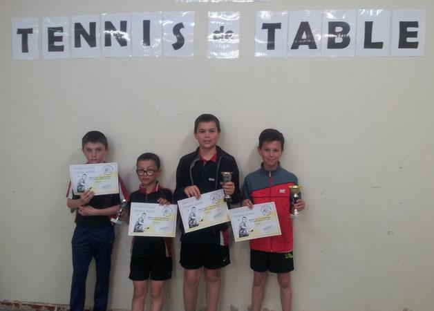 2015-tournoi-jeunes-nanteuil (10)