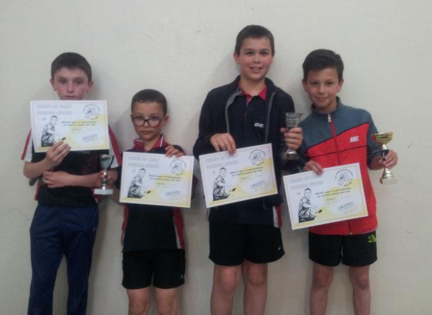 2015-tournoi-jeunes-nanteuil (11)