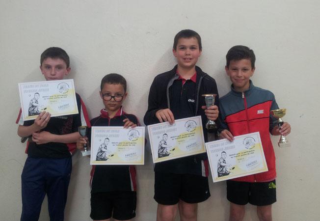 2015-tournoi-jeunes-nanteuil (12)