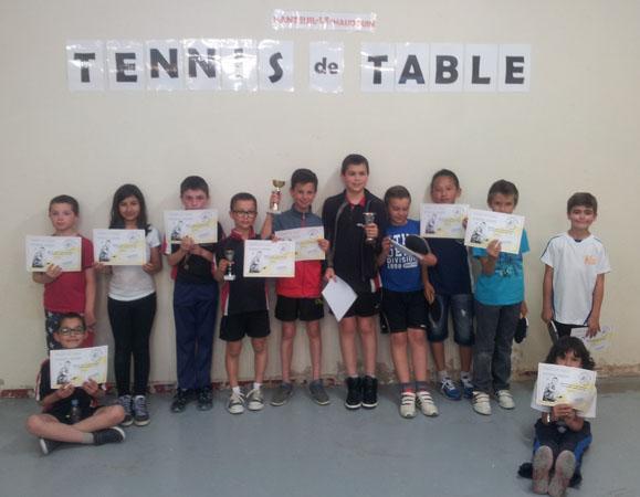 2015-tournoi-jeunes-nanteuil (13)