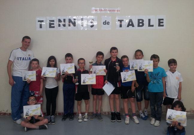 2015-tournoi-jeunes-nanteuil (15)