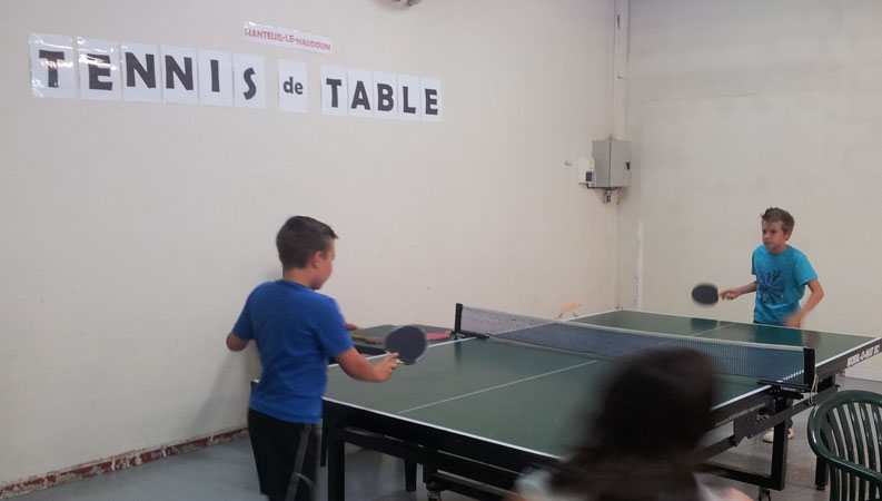 2015-tournoi-jeunes-nanteuil (16)