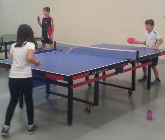 2015-tournoi-jeunes-nanteuil (28)
