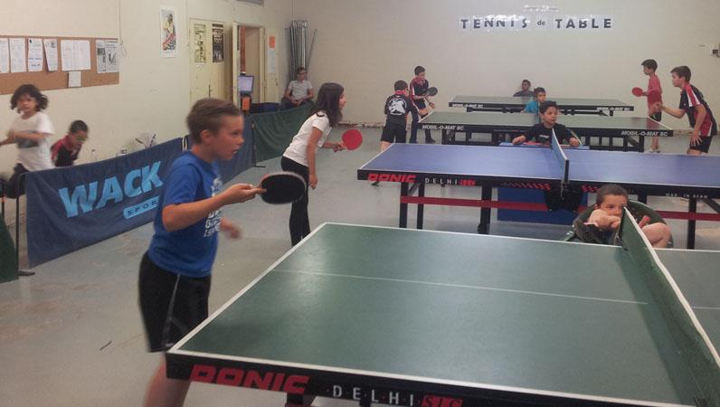 2015-tournoi-jeunes-nanteuil (30)