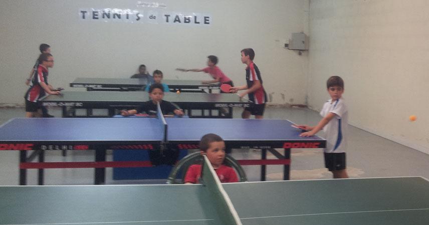2015-tournoi-jeunes-nanteuil (32)