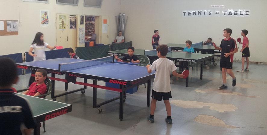 2015-tournoi-jeunes-nanteuil (33)