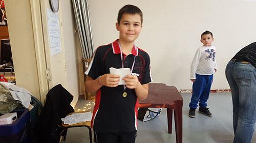 2015-12_tournoi-noel (1)