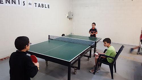2015-12_tournoi-noel (10)