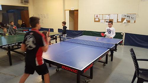 2015-12_tournoi-noel (11)