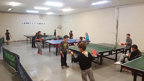 2015-12_tournoi-noel (13)