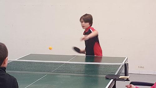 2015-12_tournoi-noel (14)