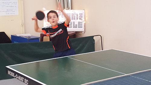 2015-12_tournoi-noel (24)