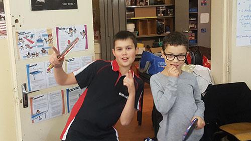 2015-12_tournoi-noel (26)