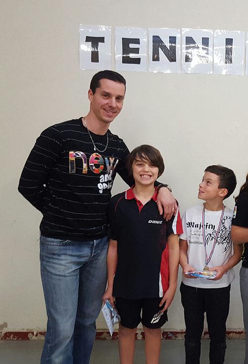 2015-12_tournoi-noel (37)