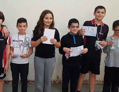 2015-12_tournoi-noel (38)