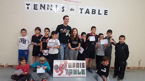 2015-12_tournoi-noel (39)