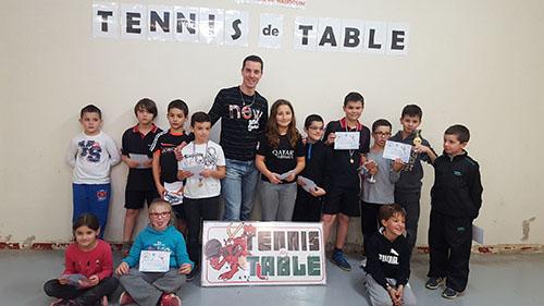 2015-12_tournoi-noel (40)
