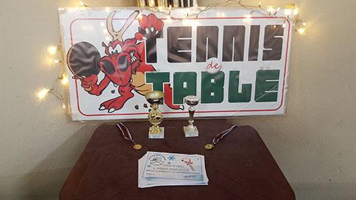 2015-12_tournoi-noel (6)