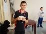 2015-tournoi-noel