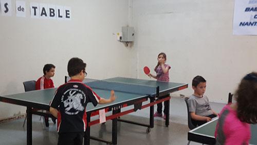 2016-05_Tournoi-jeunes02
