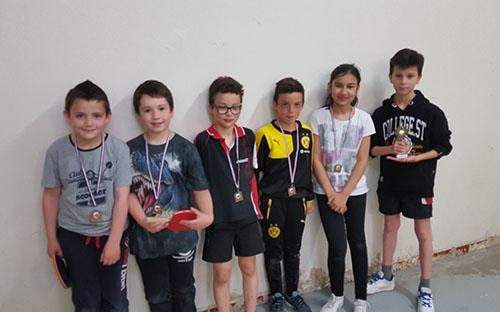 2016-05_Tournoi-jeunes29