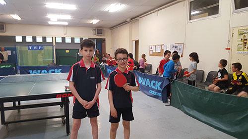 2016-05_Tournoi-jeunes34