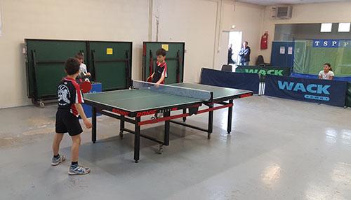2016-05_Tournoi-jeunes35