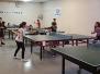 2016-tournoi-jeunes