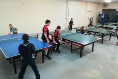2017-tournoi-noel