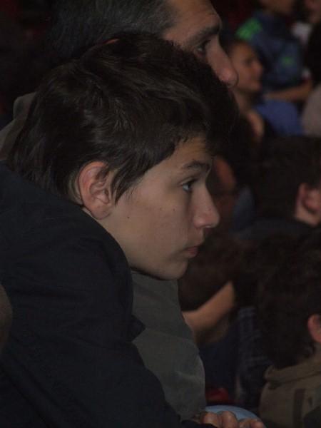 mondial2013-23