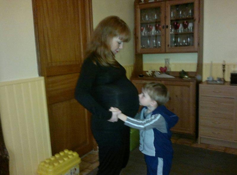 franck-naissance02