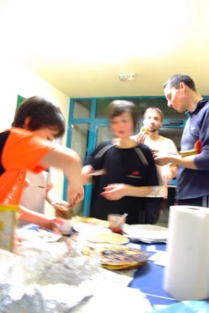 crepes2012-46
