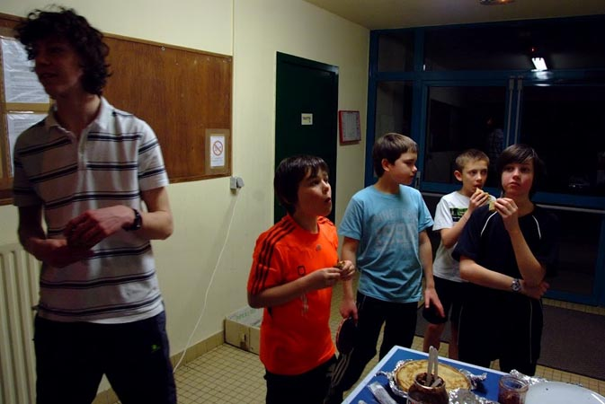 crepes2012-52